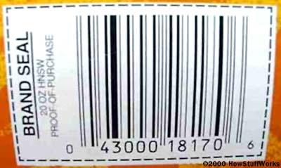 barcode4